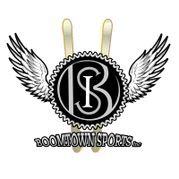 Boomtown Sports Nelson BC